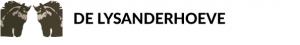 Lysanderhoeve